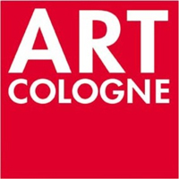 2011 ART COLOGNE