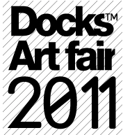 2011 DOCKS ARTFAIR