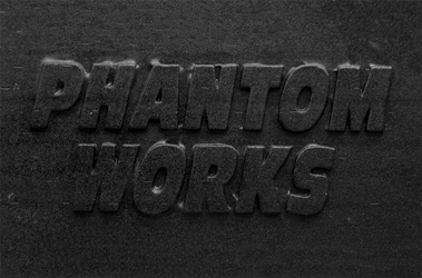 Phantom Works